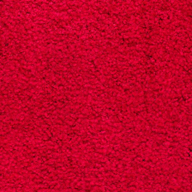 Where to find RED CARPET RUNNER in Miami
