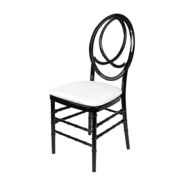 Infinity Chairs: INFINITY CHAIR BLACK Rentals Miami FL, Where To Rent