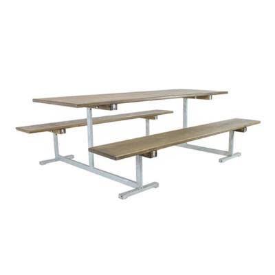 Rental store for KIT-PICNIC BENCH 7  - FRUITWOOD in Miami FL