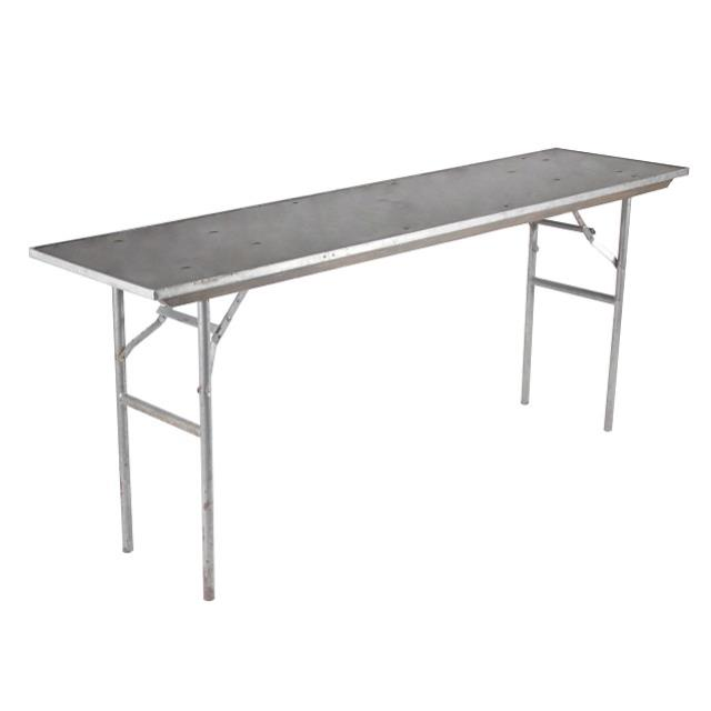 CONFERENCE TABLES Rentals Miami FL Where To Rent CONFERENCE TABLES - Conference table miami