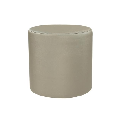 Rental store for DOT  Cylinder  TAUPE in Miami FL