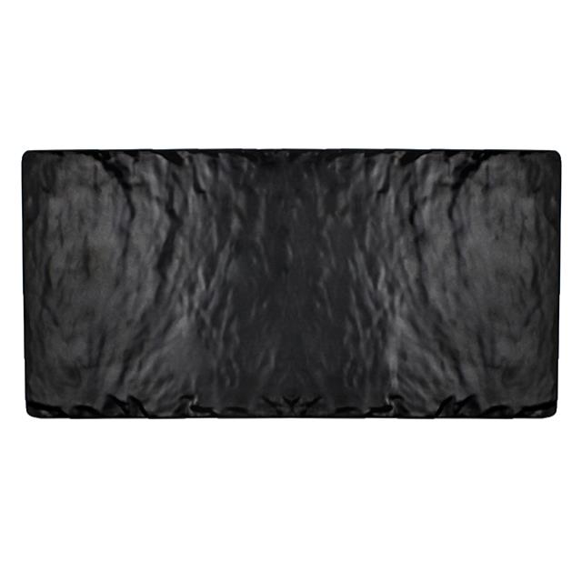 Where to find TRAY-20 x10  BLACK TEXTURED MELAMINE in Miami
