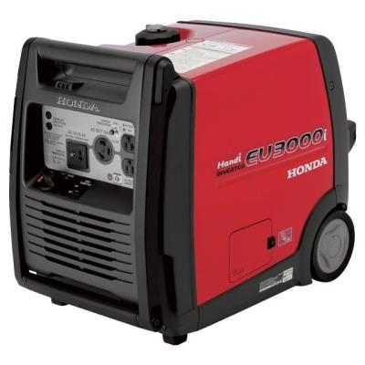 Rental store for GENERATOR-3000 Watts in Miami FL