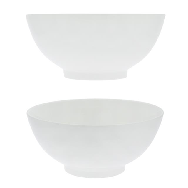 Where to find CALDERA FOOTED BOWL 12   173oz in Miami