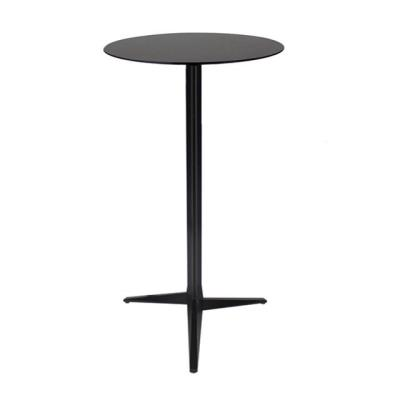 Rental store for FAZ 3 LEGS TABLE 24 RD, 41 H BLACK in Miami FL