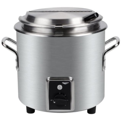 Rental store for RETRO 11qt STOCK POT, RETHERMALIZER in Miami FL