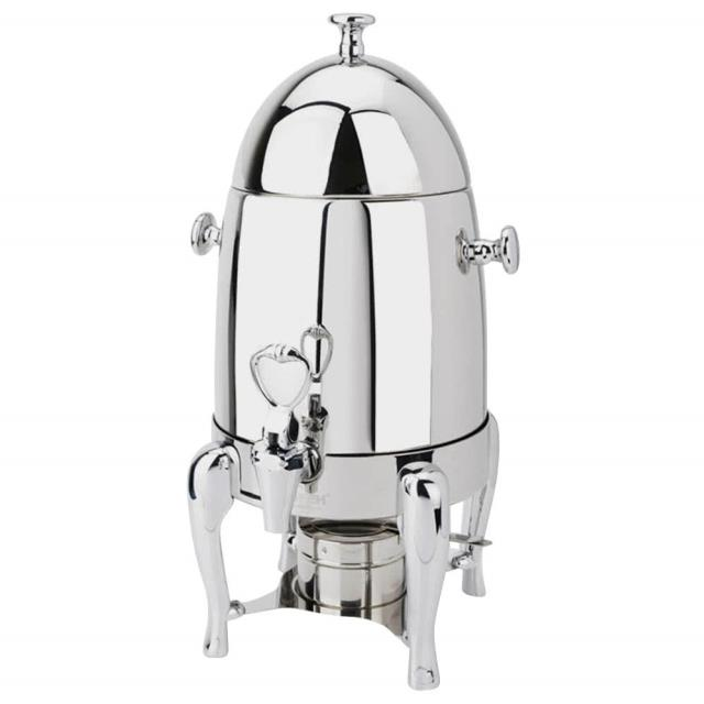 Where to find KIT-TEA URN-3gal S S BALLERINA in Miami