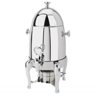 Rental store for TEA URN-3gal S S BALLERINA in Miami FL