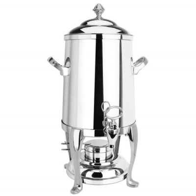 Rental store for COFFEE URN-3gal S S FREEDOM in Miami FL