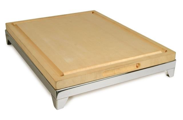 Where to find CARVING BOARD W-S S FRAME in Miami