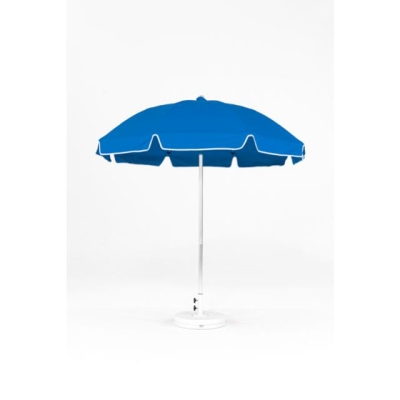 Rental store for PACIFIC BLUE PATIO UMBRELLA 7.5  RD in Miami FL