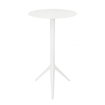 Rental store for MARI-SOL TABLE 27 RD, 41 H WHITE in Miami FL