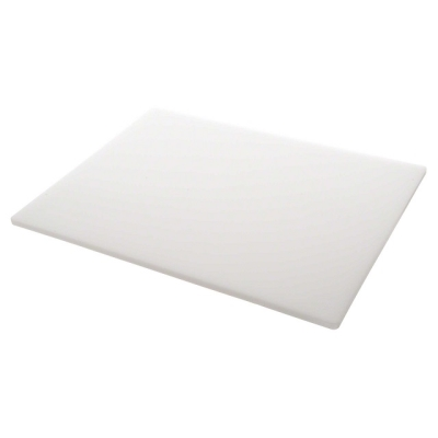 Rental store for CARVING BOARD-PLSTIC 15X20 WHITE in Miami FL
