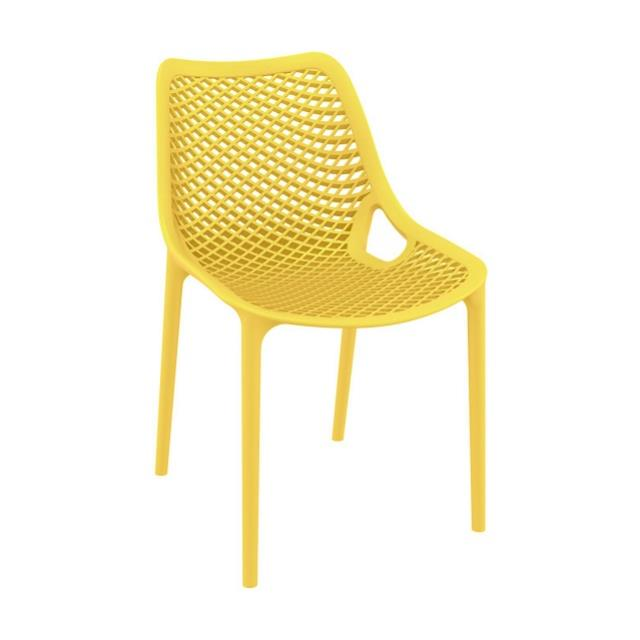 Where to find AIR CHAIR-YELLOW in Miami