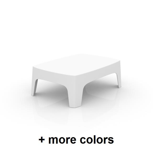 Where to find SOLID COFFEE TABLE in Miami