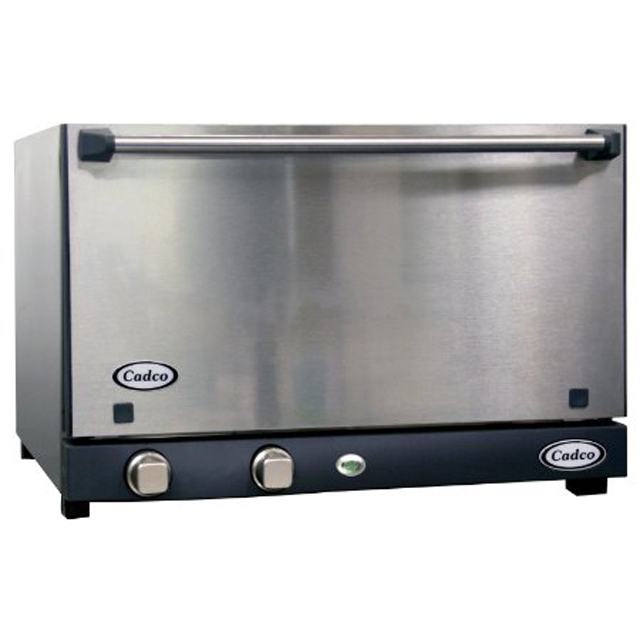 Rent Catering Equipment