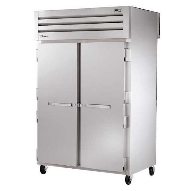 Rent Refrigerators / Freezers